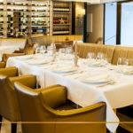 slider étterem kép